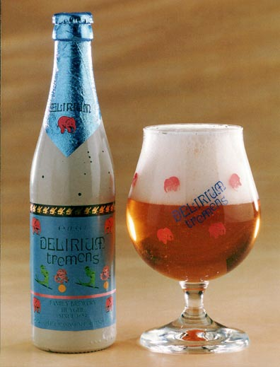 [Image: 2004-biere-delirium-christmas-ambiance.jpg]