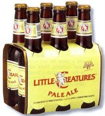 3015-little-creatures-pale-ale.-packjpg.