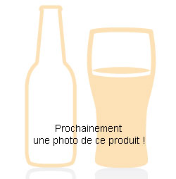 Photo bière
